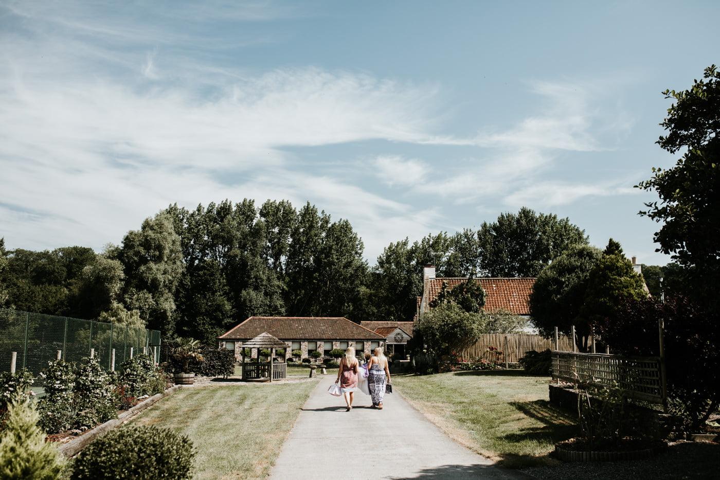 Emma and Lee, Aldwick Court Farm, Bristol 86