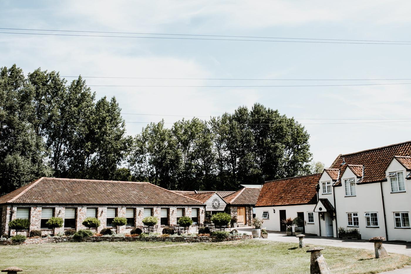 Emma and Lee, Aldwick Court Farm, Bristol 84