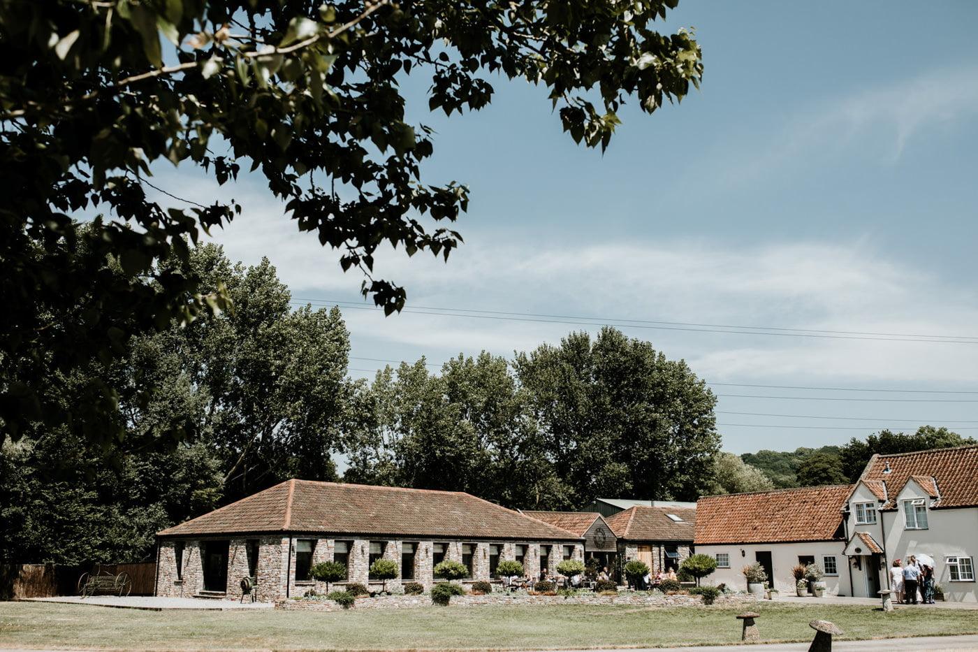 Emma and Lee, Aldwick Court Farm, Bristol 95