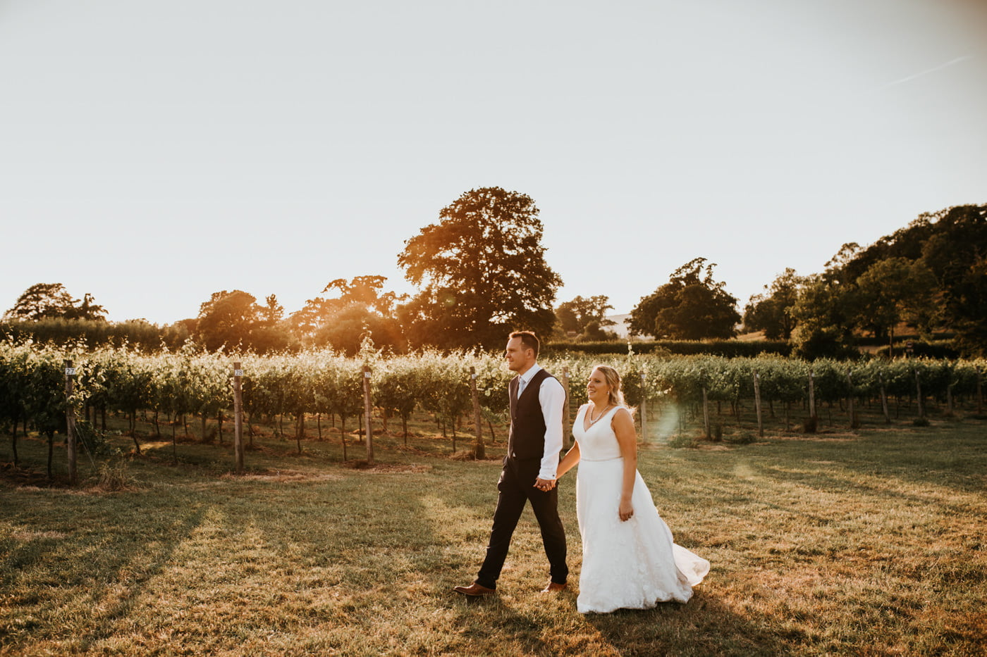 Emma and Lee, Aldwick Court Farm, Bristol 63