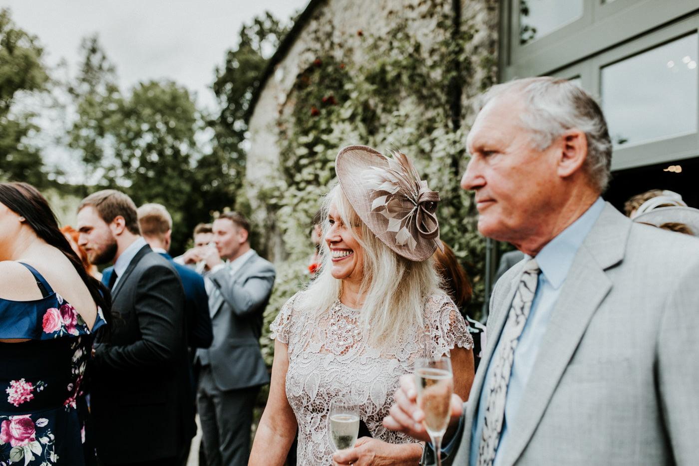 Emma and Micheal, Priston Mill, Bath 68