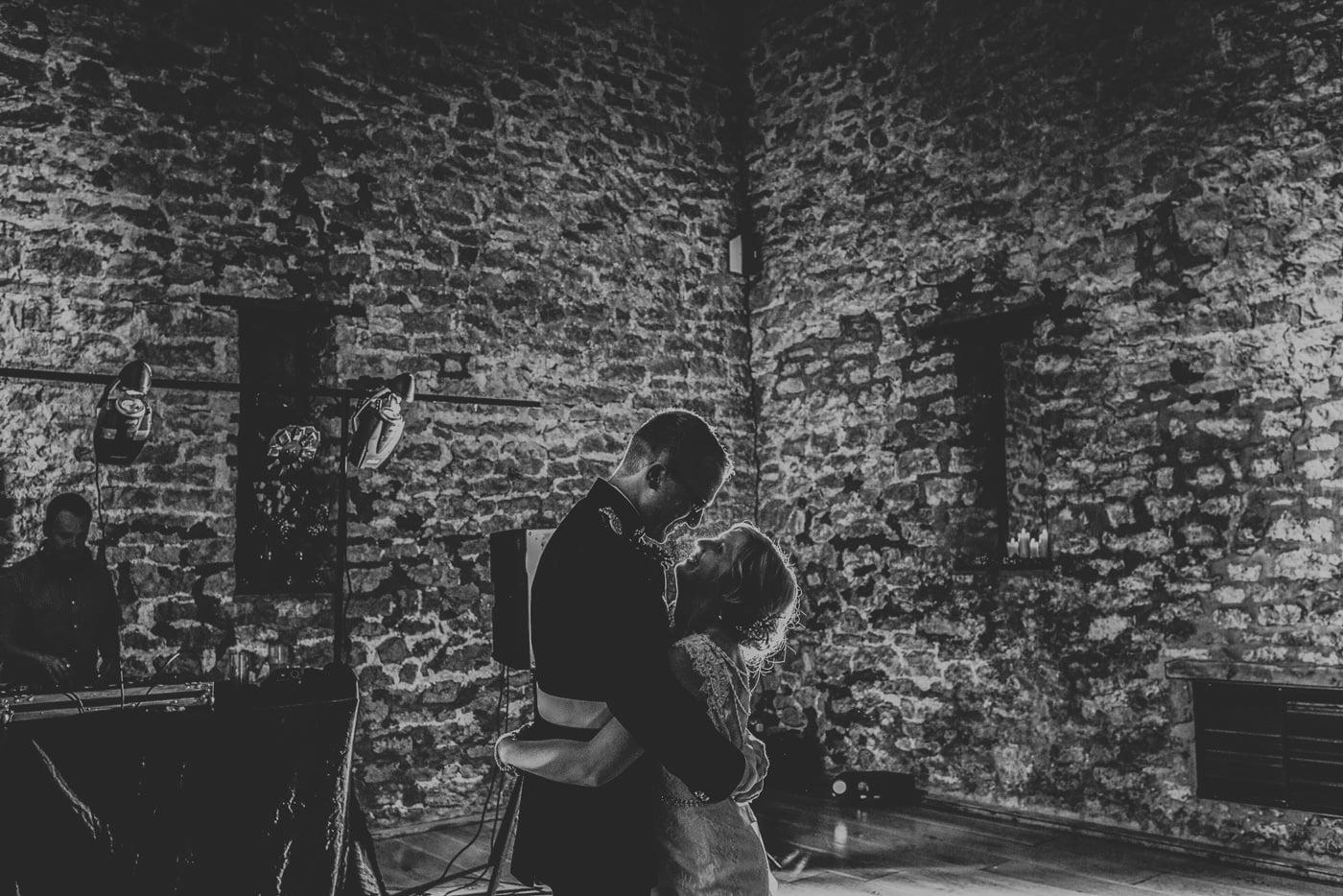 Emma and Micheal, Priston Mill, Bath 36