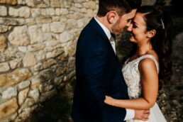 Wedding Portfolio 34