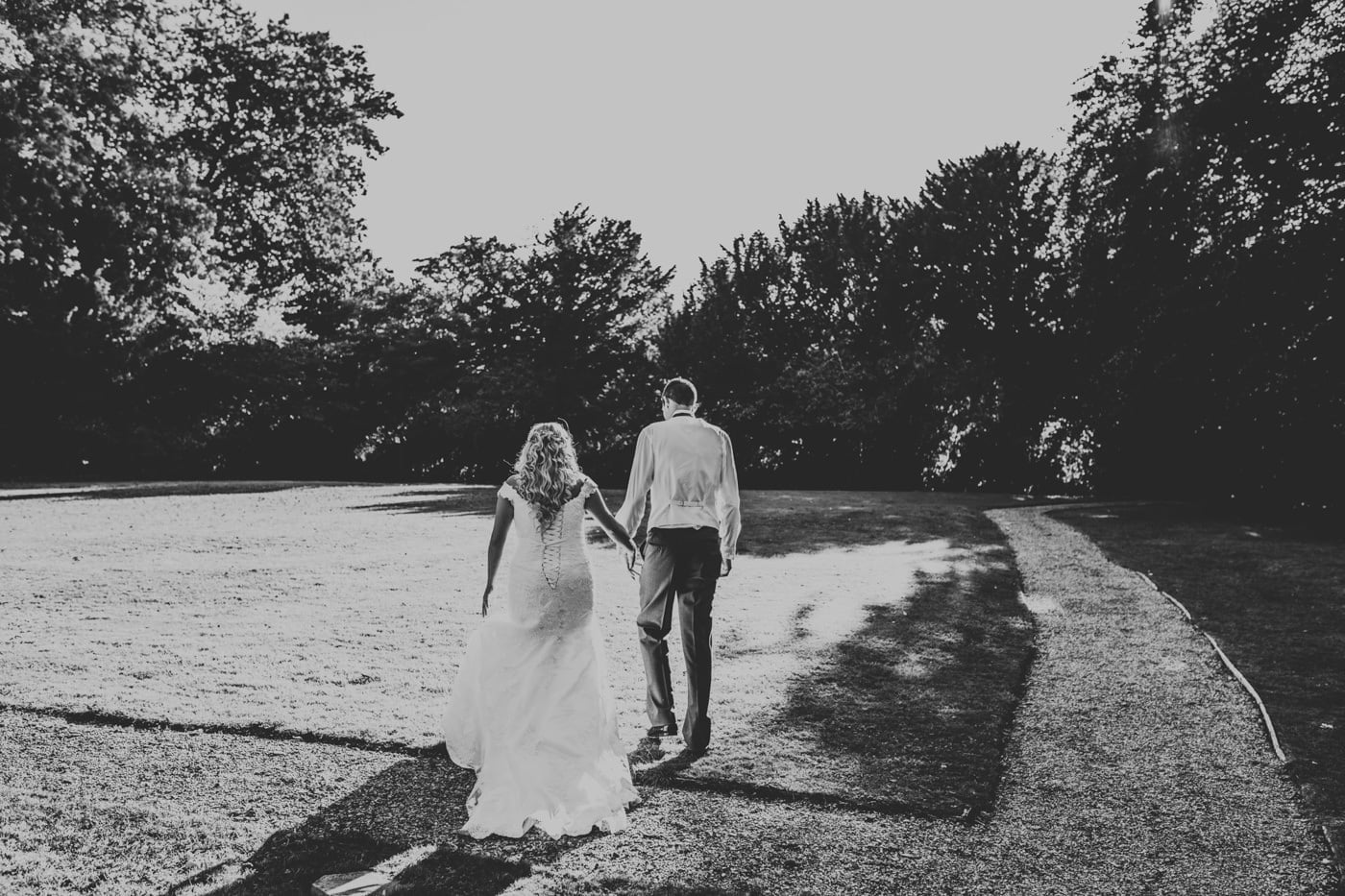 Annie and Jason, Charlton House, Somerset 47