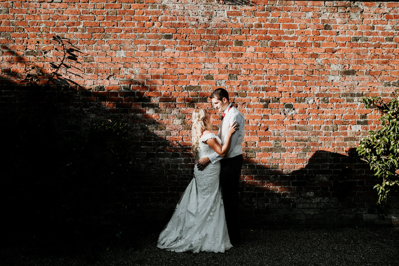 Annie and Jason, Charlton House, Somerset 31