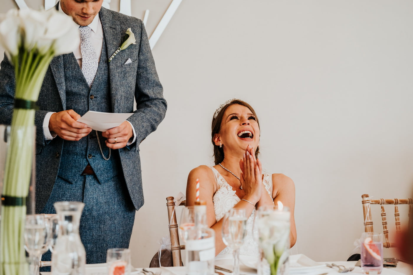 Char and Dexter, Coombe Lodge, Bristol 39