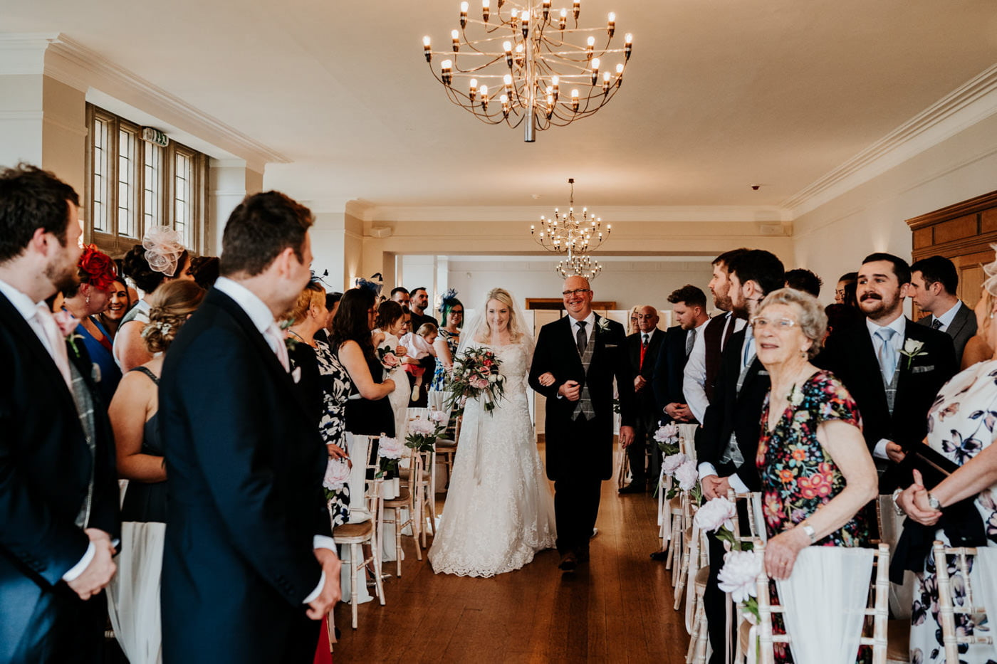 Amy and Rich, Coombe Lodge, Bristol 80