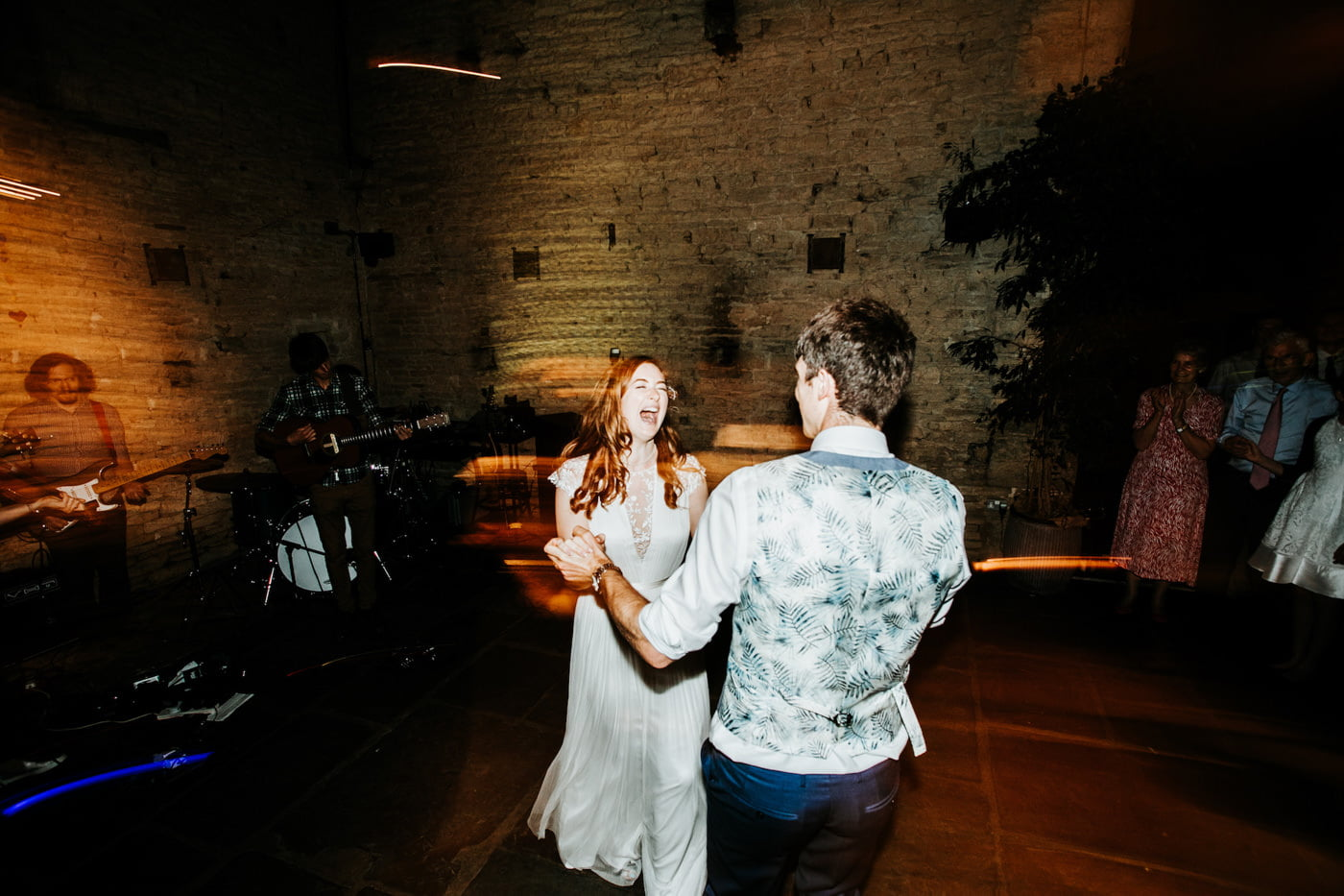 Amelia and Dave, Cripps Barn, Cotswolds 65