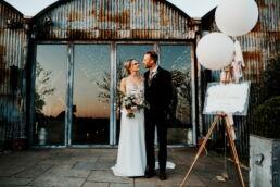 Wedding Portfolio 32