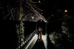 Wedding Portfolio 23