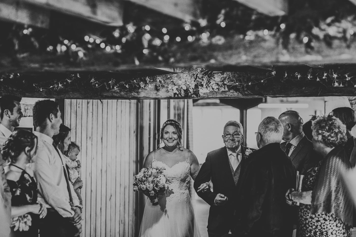 Jen and Shaun, Egypt Mill, Gloucestershire 75
