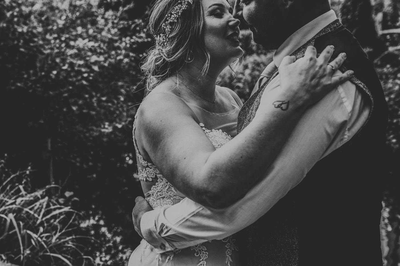 Jen and Shaun, Egypt Mill, Gloucestershire 68