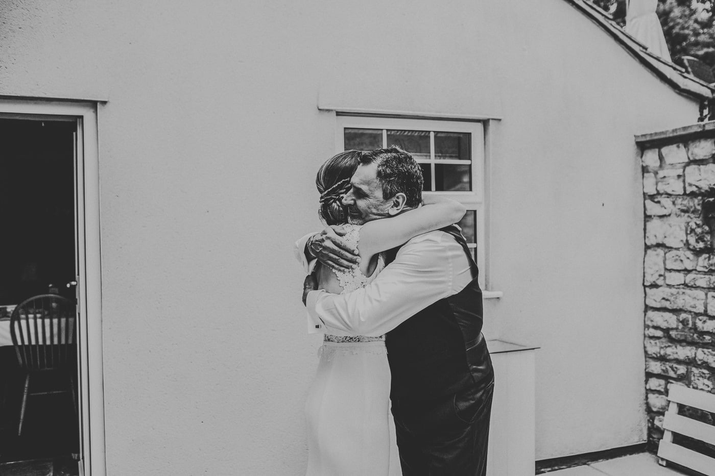 Katy and Adam, Elmhay Park, Somerset 58