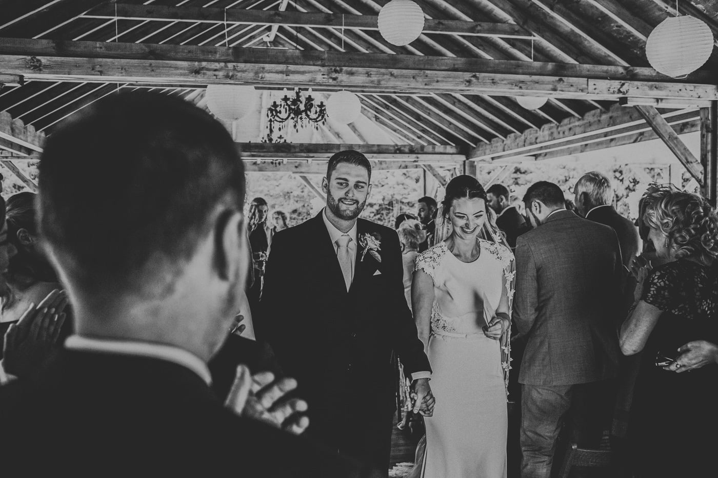 Katy and Adam, Elmhay Park, Somerset 21