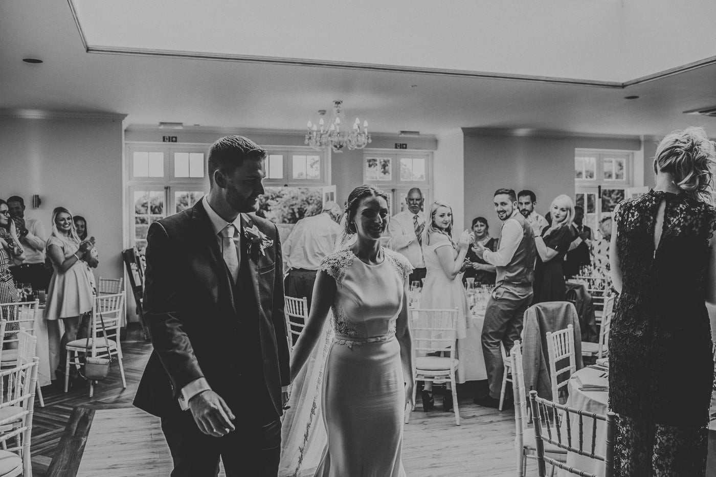 Katy and Adam, Elmhay Park, Somerset 22