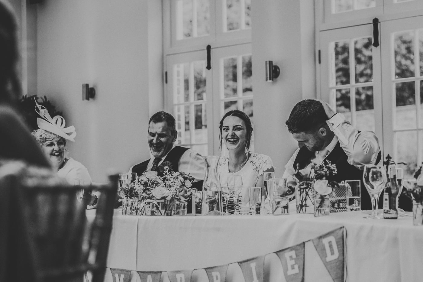 Katy and Adam, Elmhay Park, Somerset 17