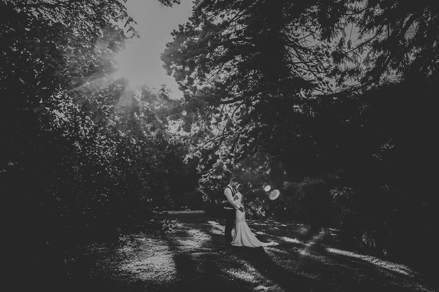 Katy and Adam, Elmhay Park, Somerset 31