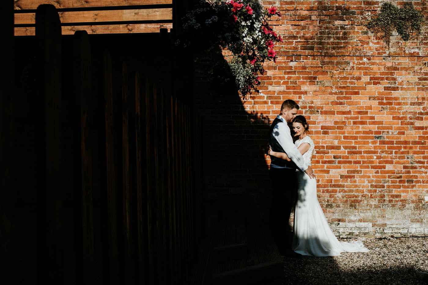 Katy and Adam, Elmhay Park, Somerset 33