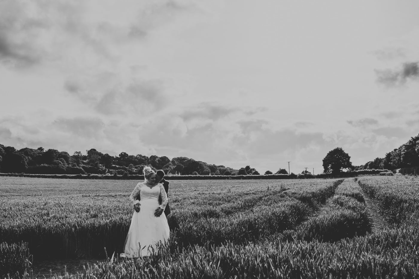 Natalie and Josh, Farrington Park, Somerset 92