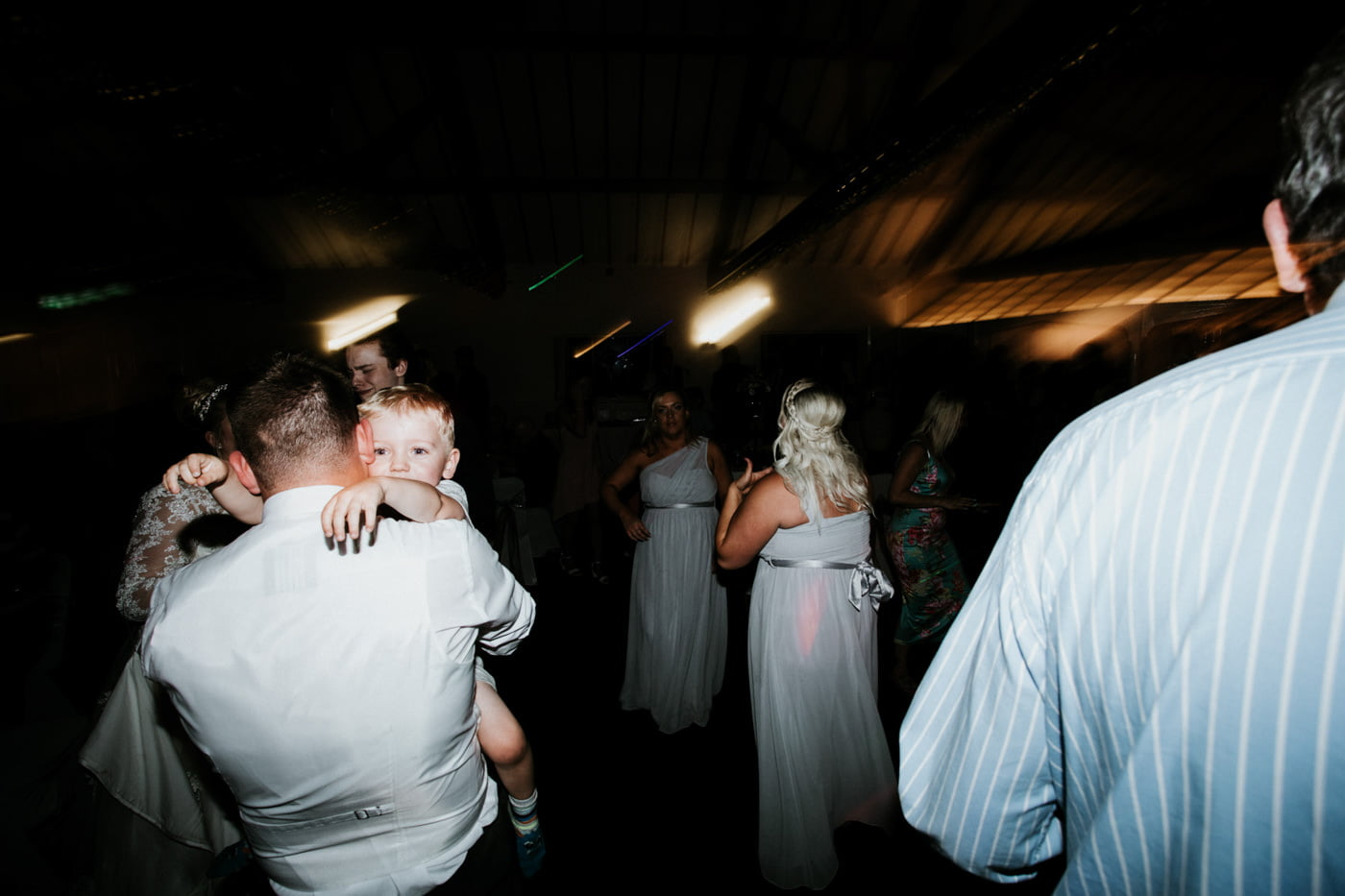 Natalie and Josh, Farrington Park, Somerset 87