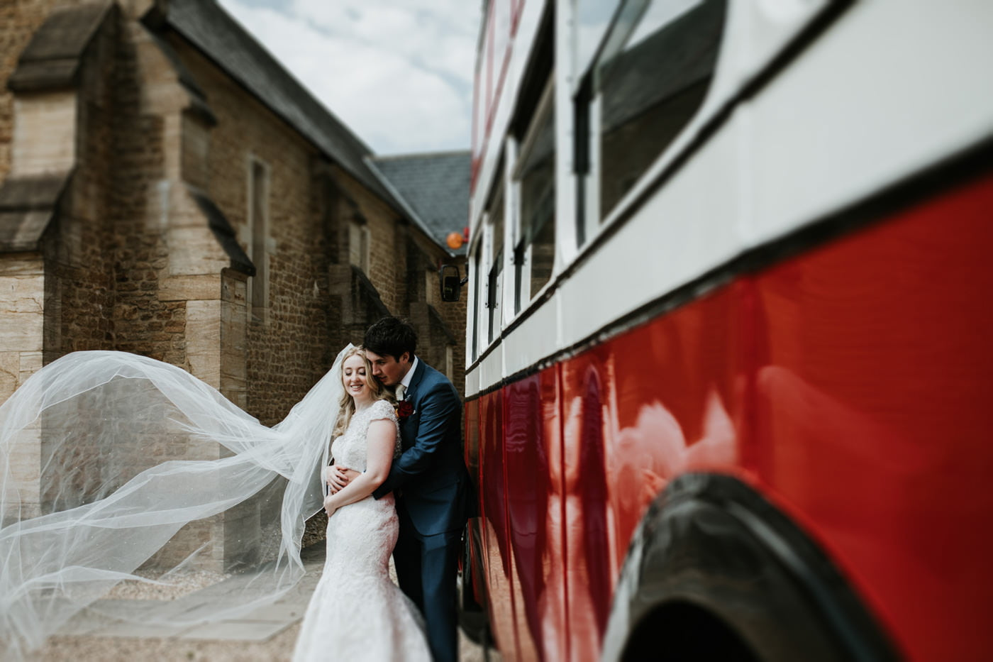 Sarah and Joe, Haselbury Mill, Somerset 73