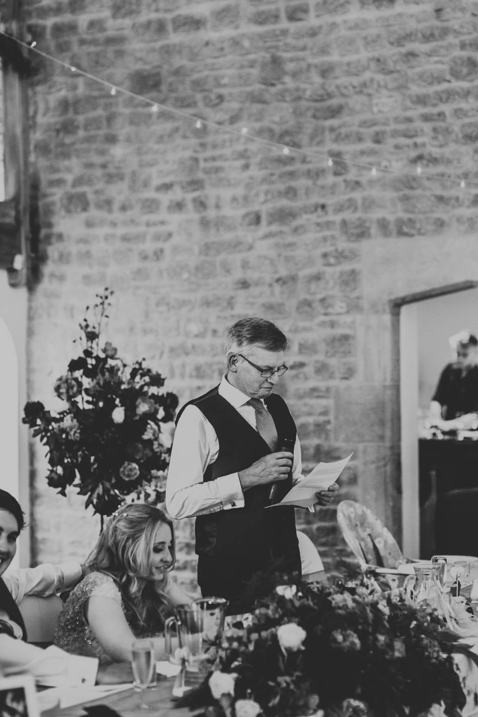 Sarah and Joe, Haselbury Mill, Somerset 69