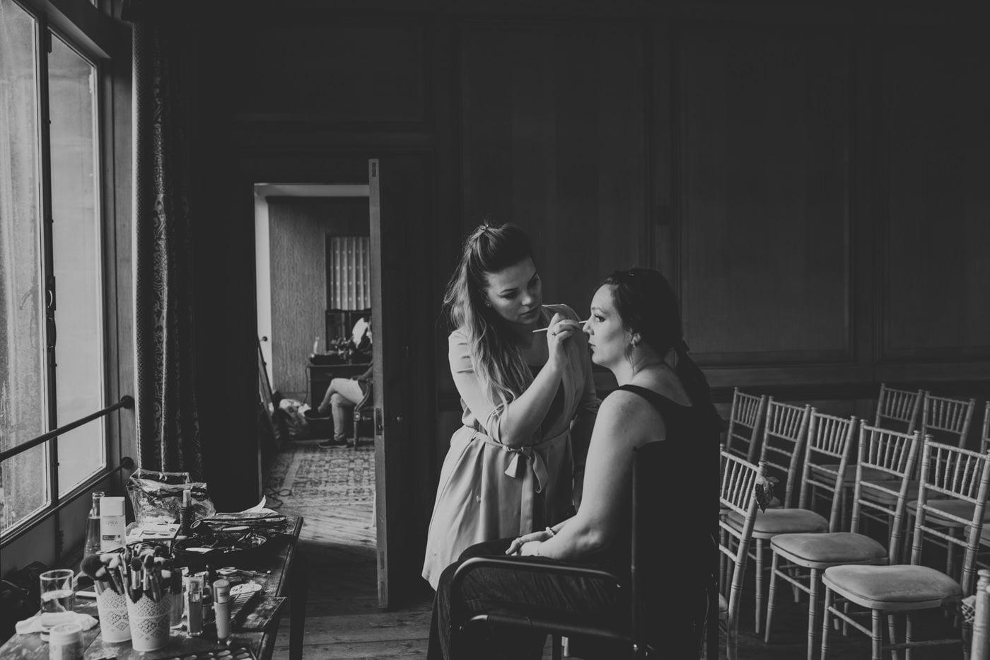 Sarah and Alex, Kilver Court, Somerset 91