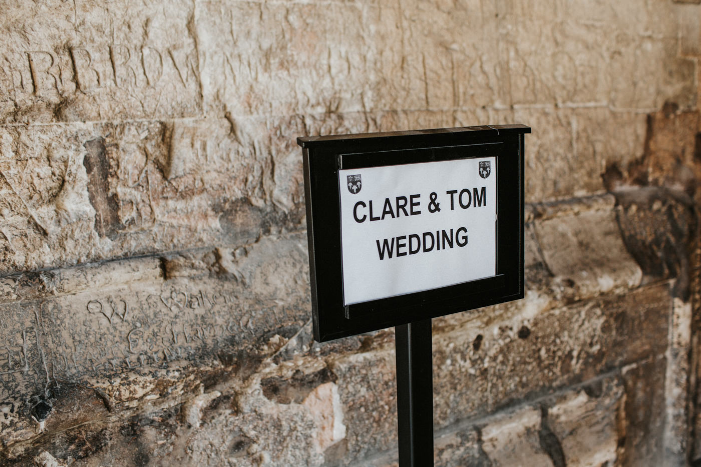 Clare and Tom, Queens Eyot, London 28
