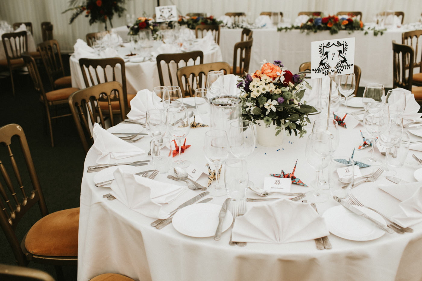 Clare and Tom, Queens Eyot, London 4