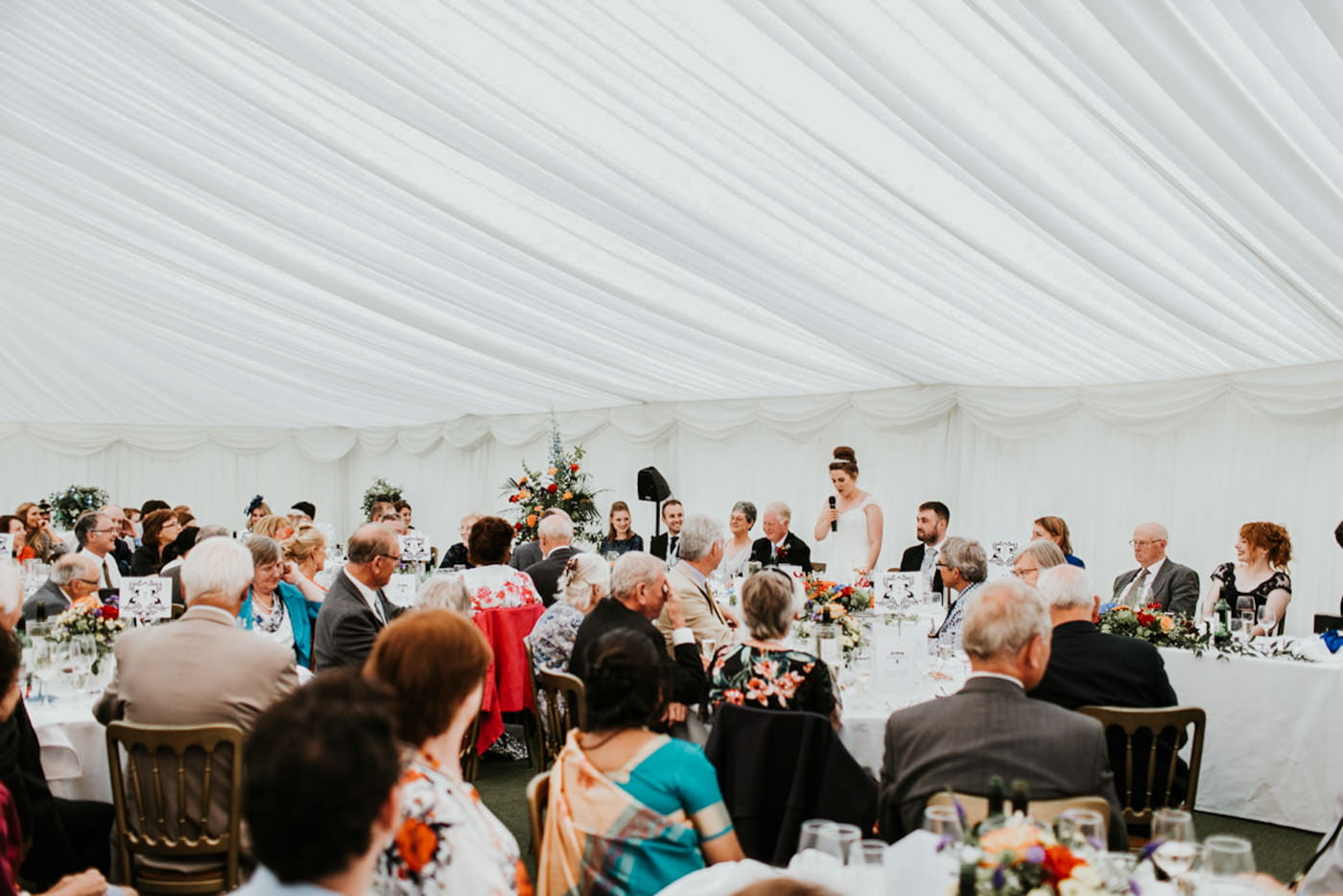 Clare and Tom, Queens Eyot, London 8