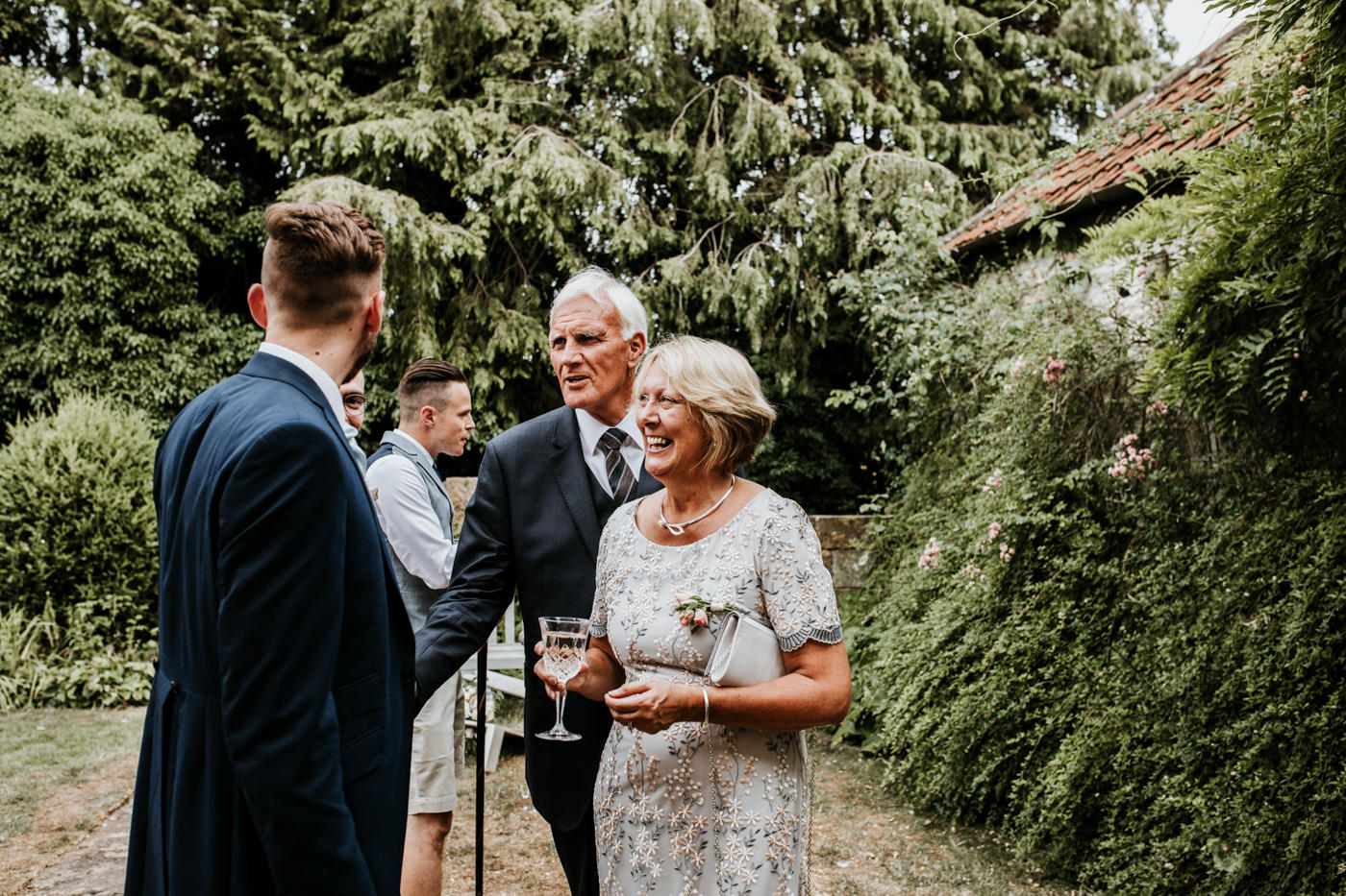 Olivia and James, Moonraker Hotel, Wiltshire 117