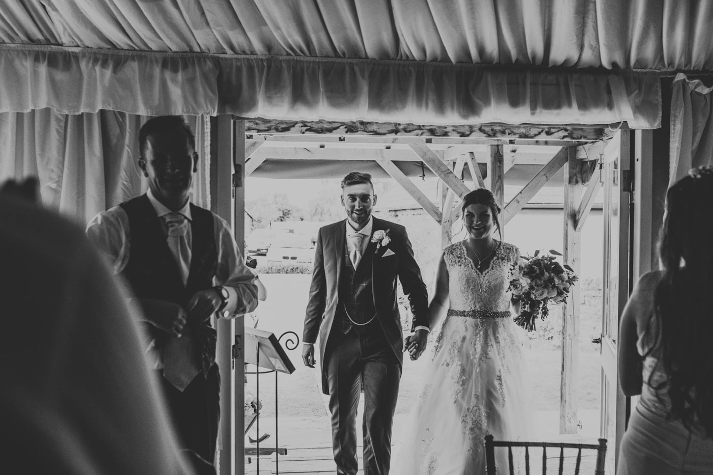 Olivia and James, Moonraker Hotel, Wiltshire 109