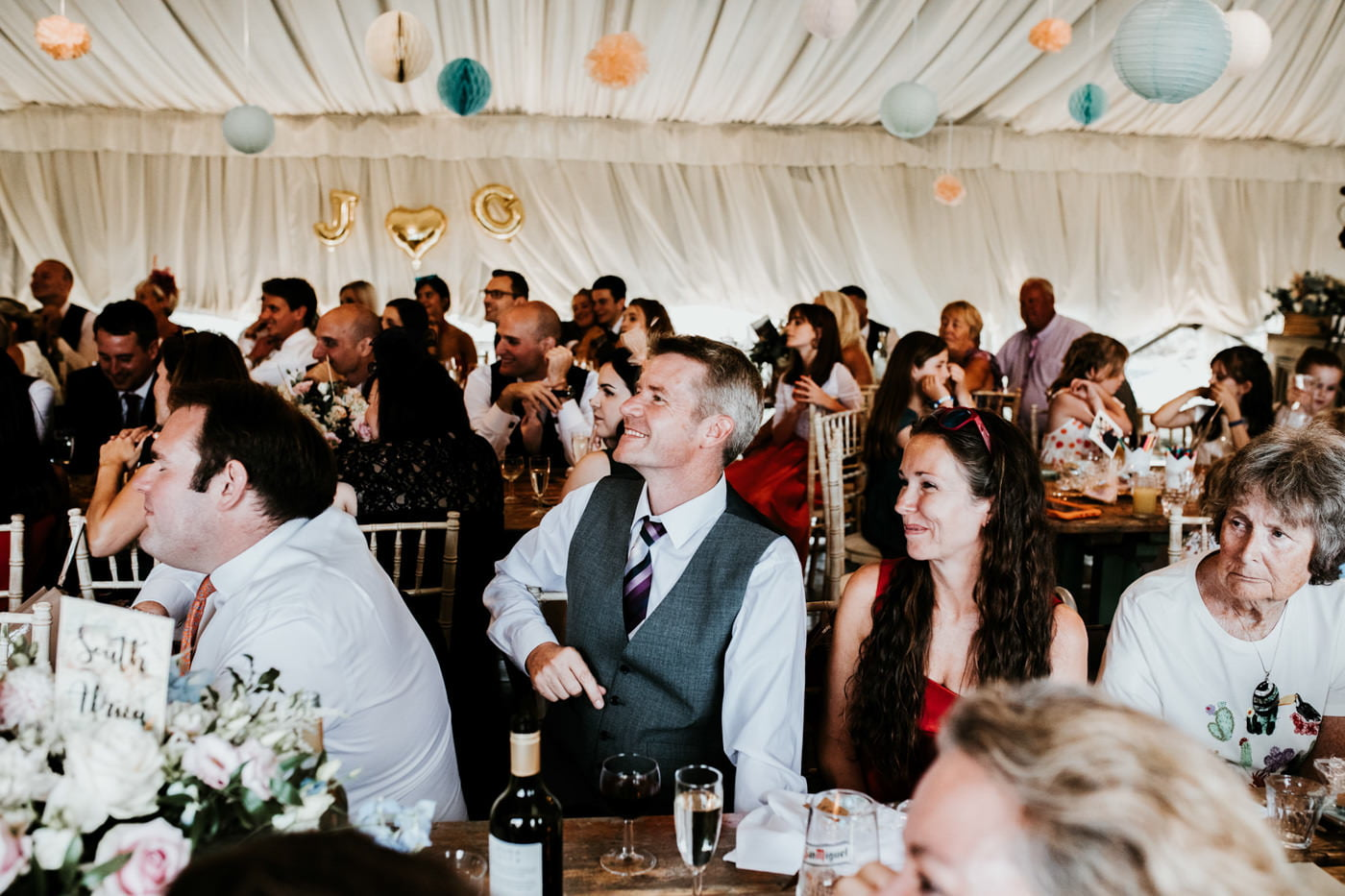 Olivia and James, Moonraker Hotel, Wiltshire 136