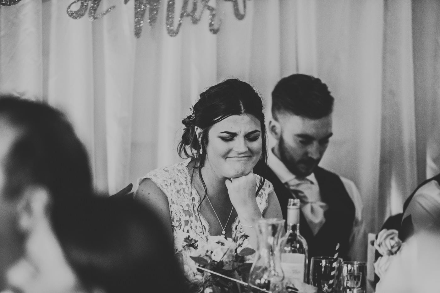 Olivia and James, Moonraker Hotel, Wiltshire 100