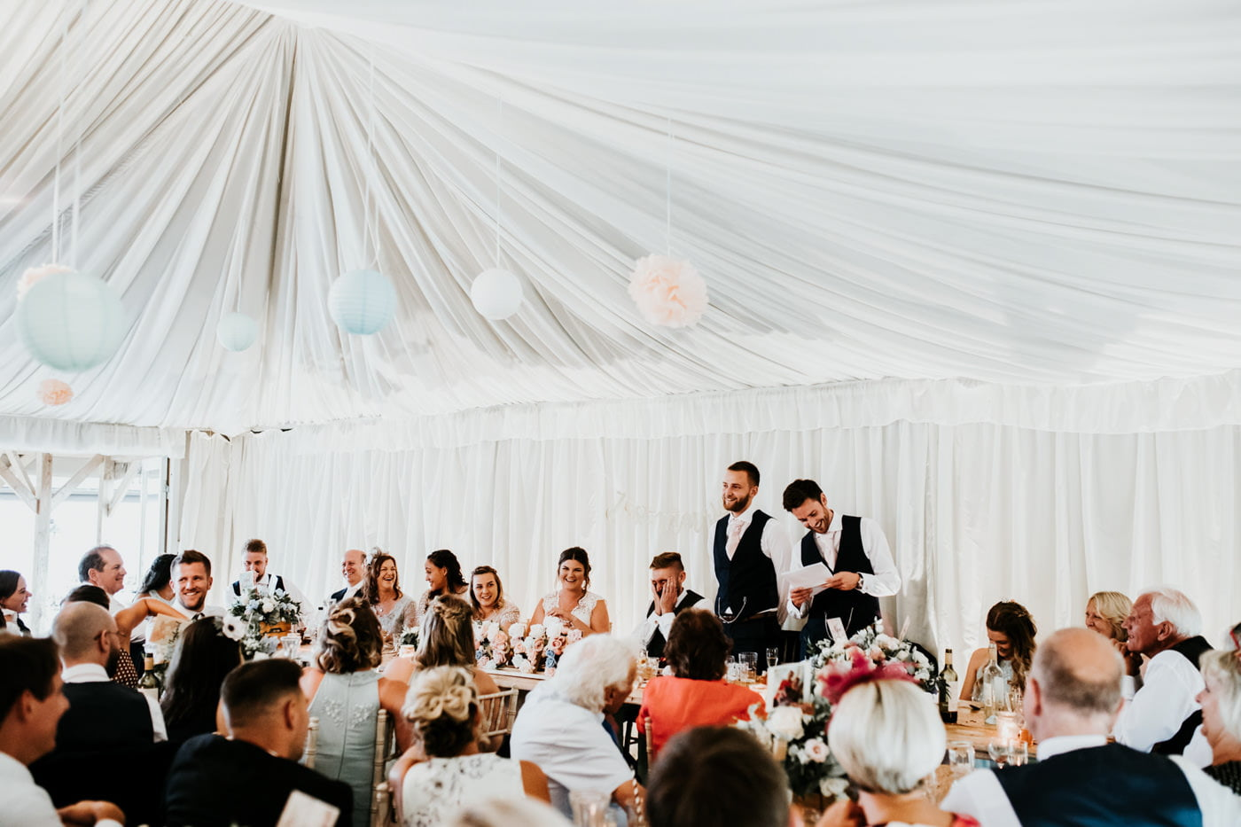 Olivia and James, Moonraker Hotel, Wiltshire 103