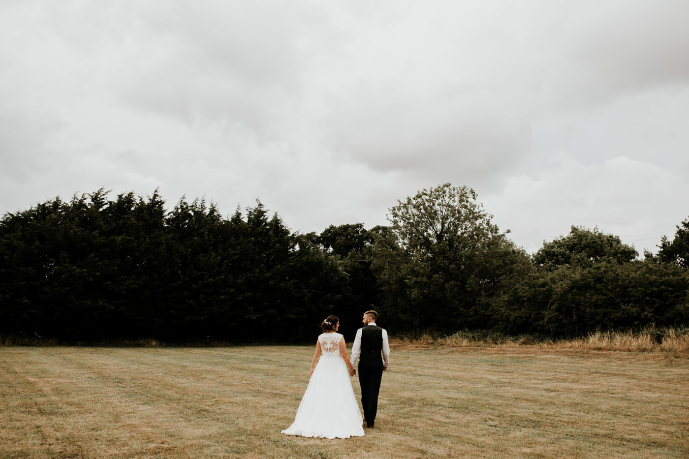 Olivia and James, Moonraker Hotel, Wiltshire 116