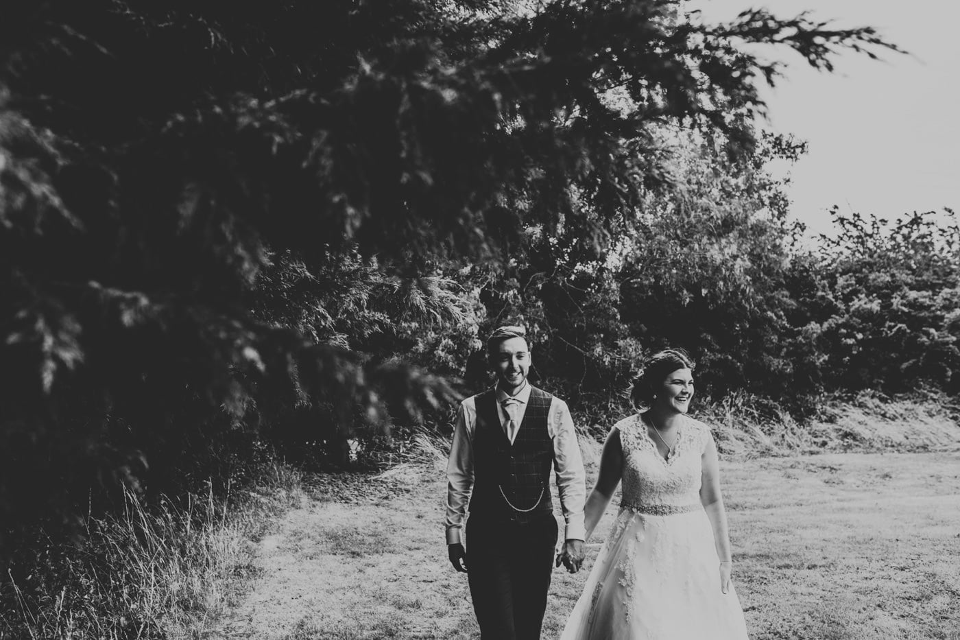 Olivia and James, Moonraker Hotel, Wiltshire 133