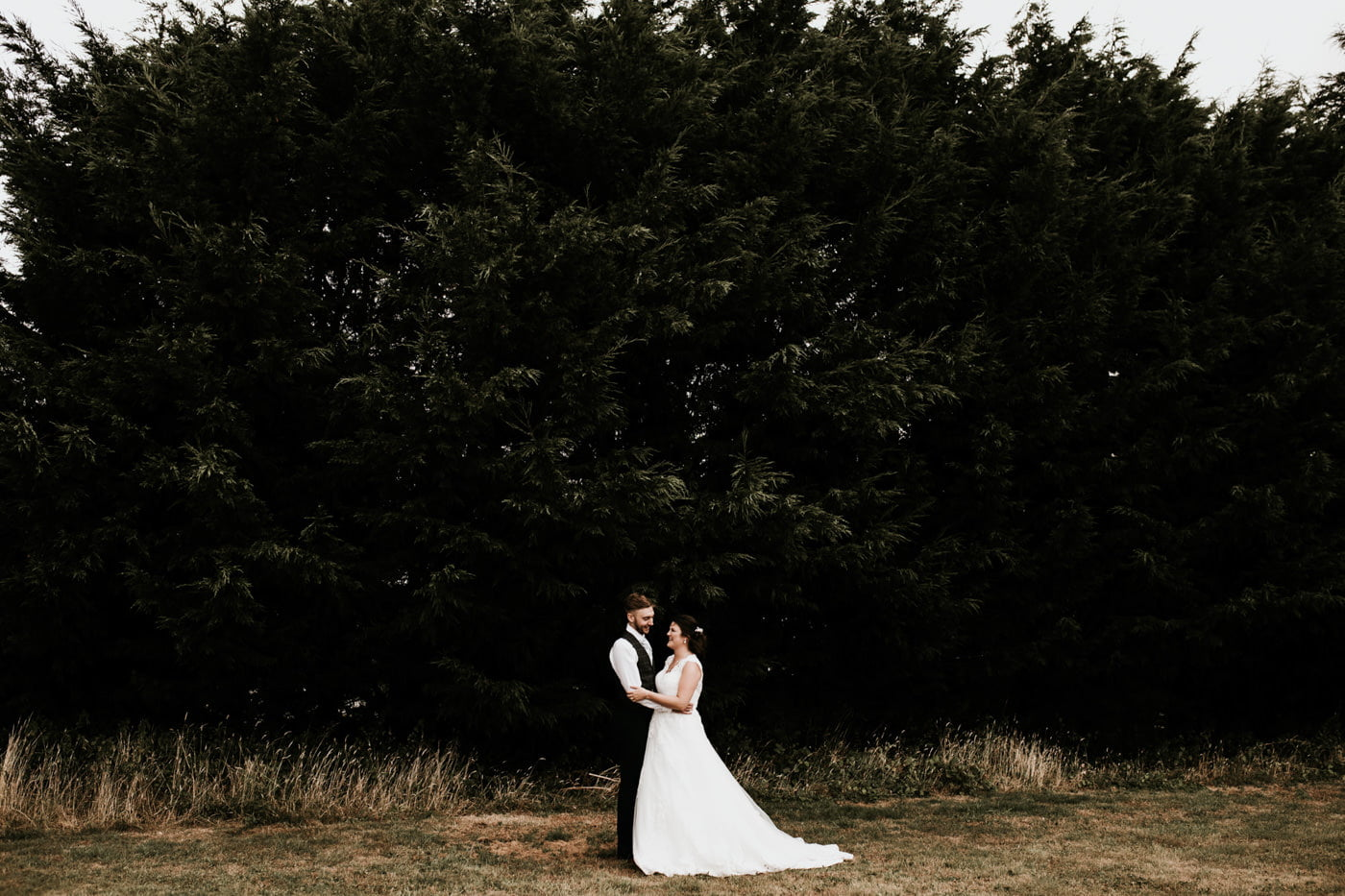 Olivia and James, Moonraker Hotel, Wiltshire 132