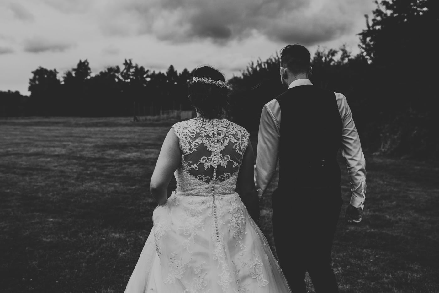 Olivia and James, Moonraker Hotel, Wiltshire 135