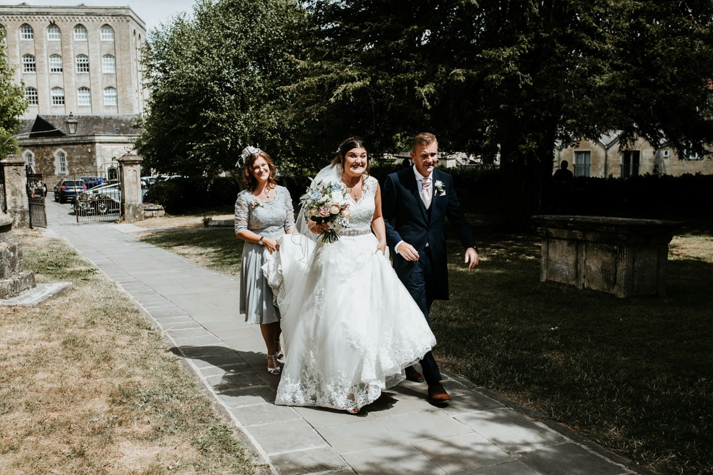 Olivia and James, Moonraker Hotel, Wiltshire 102