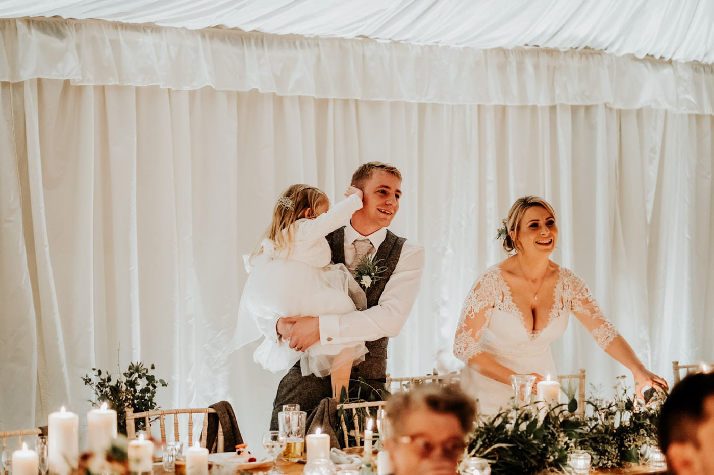 Emily and Rich, Moonraker Hotel, Wiltshire 50
