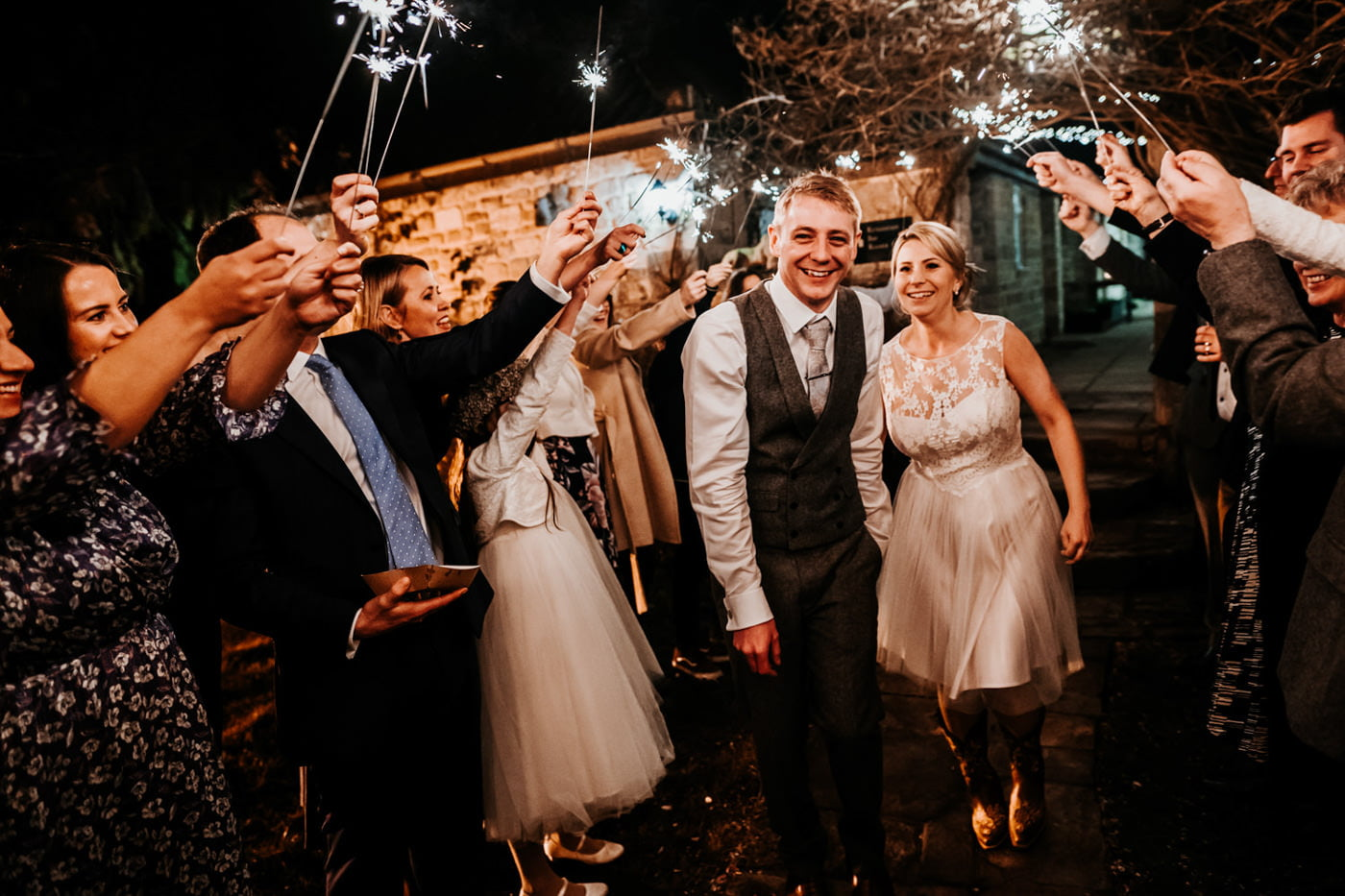 Emily and Rich, Moonraker Hotel, Wiltshire 47