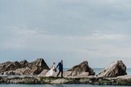 Wedding Portfolio 26