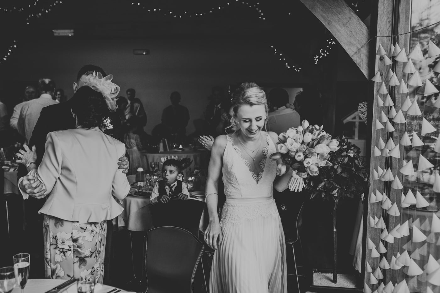 Kate and Chay, Northover Manor Hotel, Somerset 71