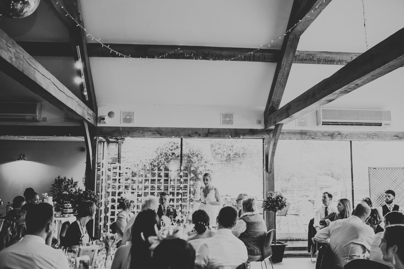 Kate and Chay, Northover Manor Hotel, Somerset 68