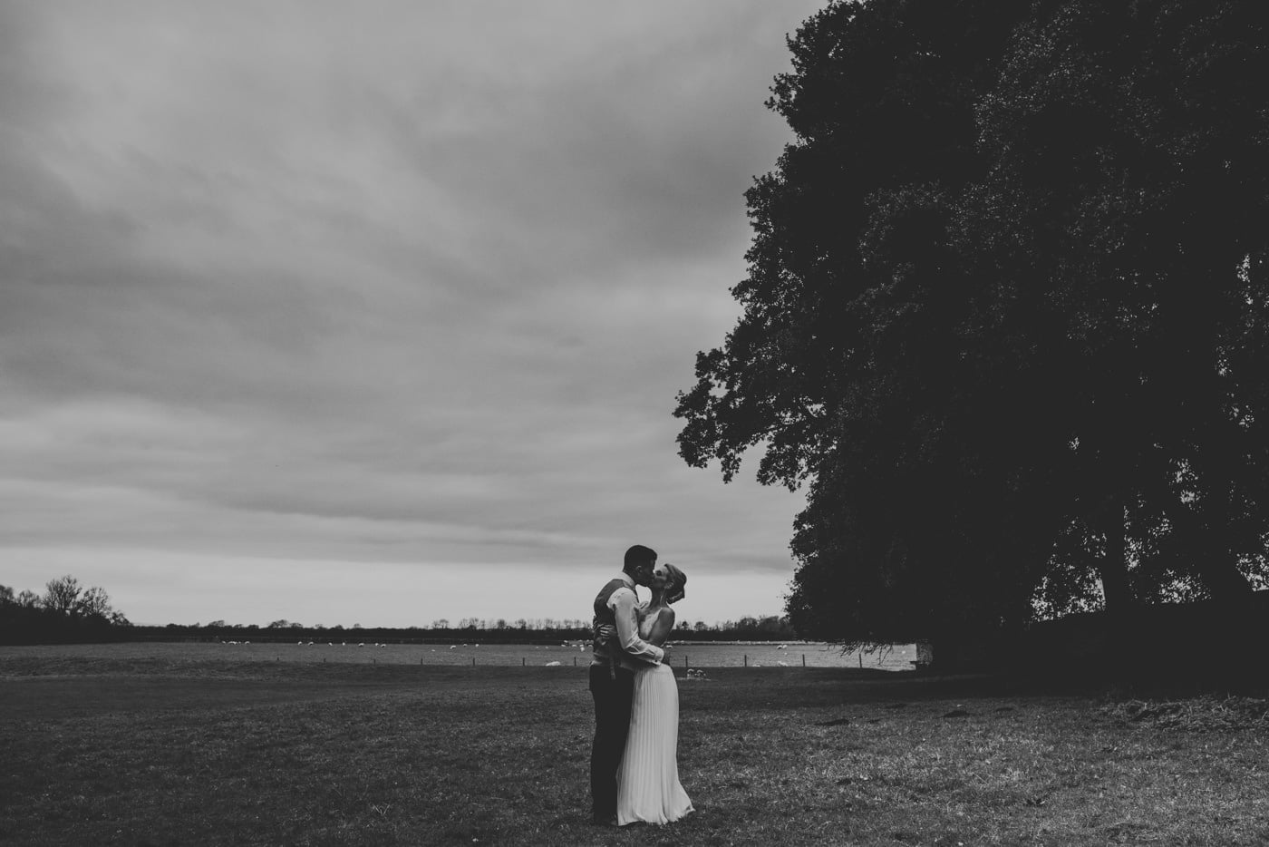 Kate and Chay, Northover Manor Hotel, Somerset 62