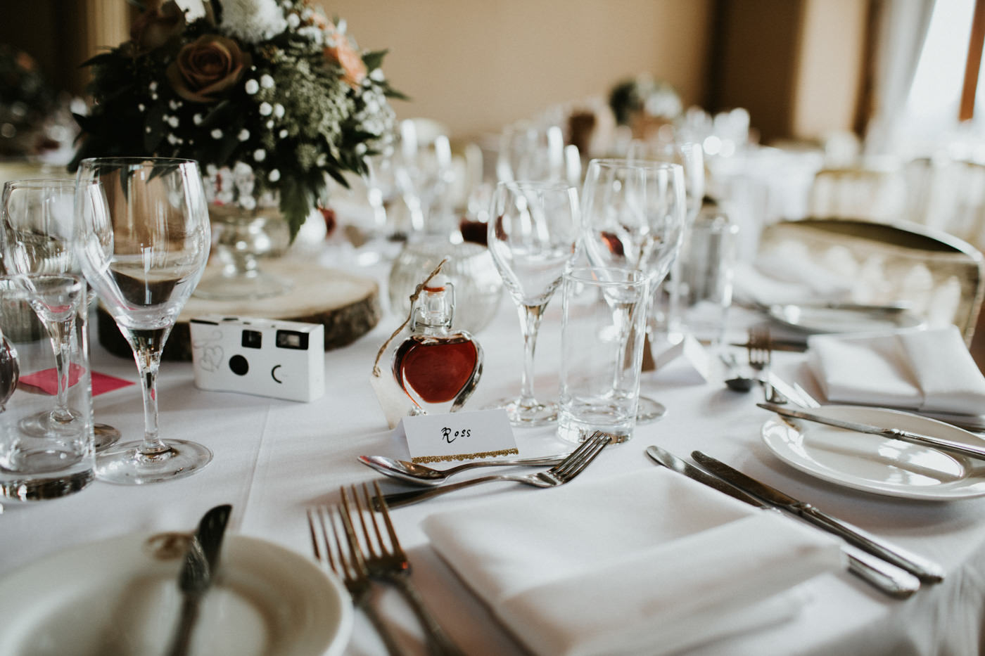 Chloe and Lewis, Orchardleigh House, Somerset 51
