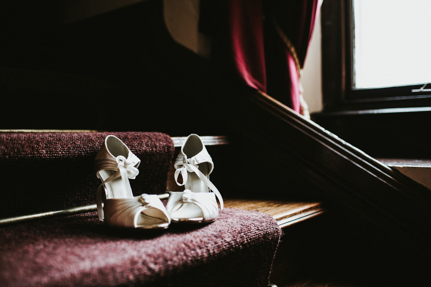 Chloe and Lewis, Orchardleigh House, Somerset 55