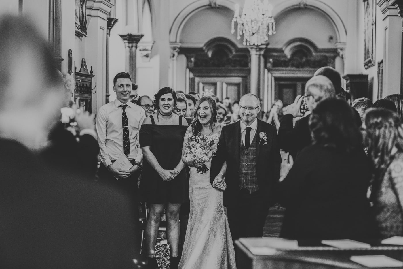 Chloe and Lewis, Orchardleigh House, Somerset 19