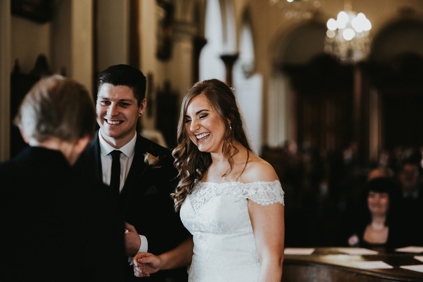 Chloe and Lewis, Orchardleigh House, Somerset 38